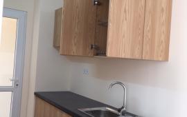 Cho thuê căn hộ tầng 11 tòa The Golden An Khánh diện tích 70m, thiết kế 2 phòng ngủ LH 0985691029