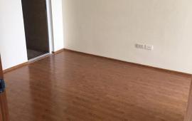 Cho thuê căn hộ 2 phòng ngủ  tầng 18 tòa Gemek Tower diện tích 71,6m LH 0985691029