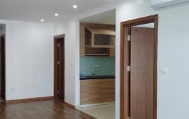 Căn hộ 2 phòng ngủ diện tích 87m2 ở Goldmark cho thuê với giá 9 triệu đồ cơ bản, Lh: 0911079926