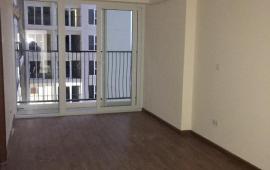 Cho thuê căn hộ 803B tòa chung cư Gemek Primium giá 4 triệu/ th có nội thất