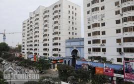 (0989.848.332) Cho thuê CHCC tòa B7 Kim Liên, 95m2, 3 phòng ngủ, 2 WC, đủ đồ 11.5 triệu/tháng