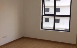 Cho thuê căn hộ chung cư golden west số 2 lê văn thiêm 96m 3 ngủ đồ cơ bản, giá 12tr, lh 012 999 067 62