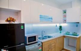 Chính chủ cho thuê căn hộ chung cư Thăng Long Number One, 3 PN, đủ đồ giá 20 tr/th. LH: 0911.543.899