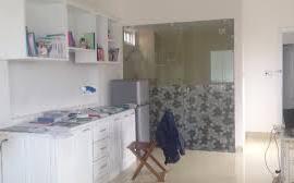 Cần cho thuê gấp CHCC Thang Long Number One, 116m2, 3 phòng ngủ, đầy đủ nội thất, giá 20 triệu/tháng, 0911.543.899
