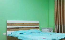 Cho thuê căn hộ chung cư tại Vinhomes Gardenia Mỹ Đình (Cạnh MD Complex, Golden Field).Liên Hệ 01642595238.