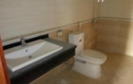 Cho thuê căn hộ chung cư 250 Minh Khai, 3 phòng ngủ đầy đủ nội thất, 10 triệu / tháng. lh Dũng 0968530203.