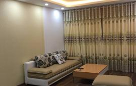 Cho thuê căn hộ 83m2, 2PN, vừa xong nội thất mới 100%, tầng 20, Goldmark City, 12 triệu/tháng. LH- 0963212876