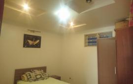 Cho thuê căn hộ cao cấp Kinh Đô Tower 93 Lò Đúc có 3PN, full đồ, 98m2, giá 15 triệu/tháng