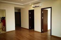 Cho thuê căn hộ 187 Tây Sơn, 2 ngủ,100m2 - Đồ Cơ Bản Giá: 11tr/tháng. Vào Ở NGay LH 016 3339 8686