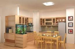 Cho thuê căn hộ tòa CT1 - EcoGreen City Nguyễn Xiển 3 phòng ngủ đầy đủ nội thất cho thuê 9tr/ tháng. Liên hệ: 01678.182.667