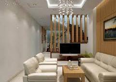 Cho thuê căn hộ 2 phòng ngủ, tòa CT1 - Eco Green City Nguyễn Xiển đầy đủ nội thất giá 8,5tr/ tháng. Liên hệ: 01678.182.667