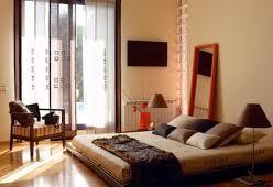 Cho thuê căn hộ 2 phòng ngủ, tòa CT1, Eco Green City, Nguyễn Xiển, đầy đủ nội thất, giá 11 tr/th