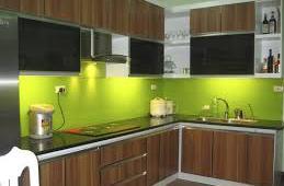Cho thuê căn hộ 2 phòng ngủ, tòa CT1 - Eco Green City Nguyễn Xiển đầy đủ nội thất cơ bản giá 6,5tr/ tháng. Liên hệ: 01678.182.667