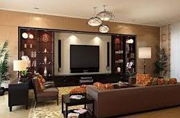 Cho thuê căn hộ 2 phòng ngủ đầy đủ nội thất chung cư Five Star - số 2 Kim Giang giá 9tr/ tháng. Liên hệ: 01678.182.667