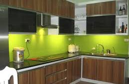Căn hộ chung cư Mipec Tower 2 phòng ngủ đầy đủ nội thất cơ bản cần cho thuê ngay giá 9 triệu/ tháng. Liên hệ: 01678.182.667