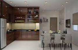 Căn hộ chung cư cao cấp Mipec Towers 229 Tây Sơn 3 phòng ngủ đầy đủ nội thất cơ bản cho thuê 12 triệu/ tháng. Liên hệ: 01678.182.667