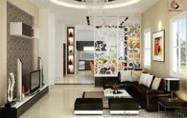 Cho thuê căn hộ chung cư Hà Thành Plaza 102 Thái Thịnh đầy đủ nội thất giá 10 triệu/ tháng. Liên hệ: 01678.182.667