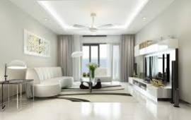 Cho thuê căn hộ 3 phòng ngủ đầy đủ nội thất giá 12 triệu/ tháng chung cư Hà Thành Plaza 102 Thái Thịnh. Liên hệ 01678.182.667