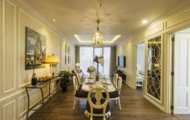 Cho thuê căn hộ cao cấp The Artemis  diện tích 91m2 full nội thất giá 18tr/tháng Lh 0934 530 866