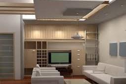 Căn hộ 75m2, 2PN, chung cư Eco Green City, Nguyễn Xiển, đầy đủ nội thất, cho thuê 9 triệu/tháng