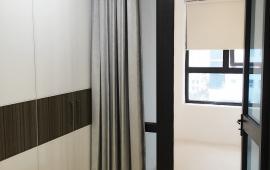 Căn hộ 95m2, 2 phòng ngủ chung cư Cao cấp Golden Land  - 275 Nguyễn Trãi đầy đủ nội thất cơ bản cho thuê 9 triệu/tháng. Liên hệ: 01678.182.667