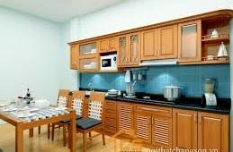 Cho thuê căn hộ Sakura - 47 Vũ Trọng Phụng, 3 phòng ngủ đầy đủ nội thất đẹp, giá 13 triệu/tháng. Liên hệ: 01678.182.667