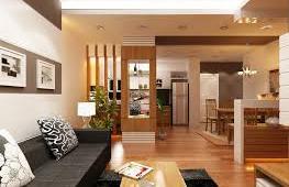Cho thuê căn hộ Sakura - 47 Vũ Trọng Phụng, 2 phòng ngủ đầy đủ nội thất đẹp, giá 10 triệu/tháng. Liên hệ: 01678.182.667