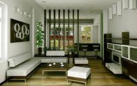 Căn hộ Golden West -  số 2 Lê Văn Thiêm cần cho thuê ngay, 3 phòng ngủ đầy đủ nội thất, giá 13 triệu/ tháng. Liên hệ: 01678.182.667