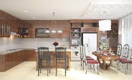 Căn hộ Golden West -  số 2 Lê Văn Thiêm cần cho thuê ngay, 3 phòng ngủ đầy đủ nội thất cơ bản, giá 10 triệu/ tháng. Liên hệ: 01678.182.667