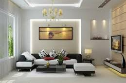 Căn hộ Golden West - số 2 Lê Văn Thiêm cần cho thuê ngay, 2 phòng ngủ đầy đủ nội thất, giá 11 triệu/ tháng. Liên hệ: 01678.182.667
