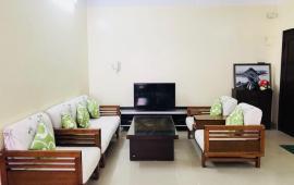 Cho thuê căn hộ chung cư Licogi 13, Trung Hòa Nhân Chính, 3 phòng ngủ, đủ đồ, 11tr/tháng