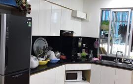 BQL Cho thuê hơn 20 căn hộ Hapulico Complex 2PN-3PN, giá tốt nhất từ 10 tr/tháng: 0915.651.569