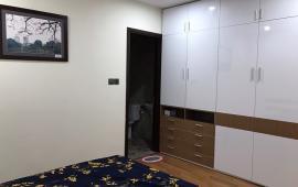 Cho thuê chung cư Licogi13, 3 phòng ngủ đủ đồ 11tr/tháng LH: 0915651569 - - 0915651569