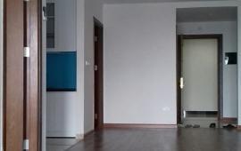 Cho thuê căn hộ 2PN 219 Trung Kính - Cầu Giấy - Hà Nội 70m2, gía 12 tr /th, LH:0988138345.