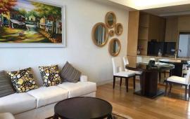 Cho thuê gấp căn 03 phòng ngủ tòa N02T1 Ngoại Giao Đoàn, giá 8.5 triệu/th, đồ cơ bản