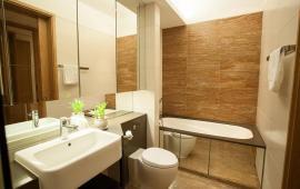 Cho thuê căn hộ 106m2, full đồ cơ bản, giá thuê 7tr/tháng