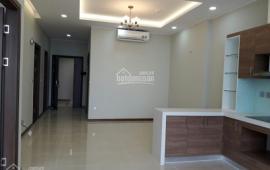 Cho thuê căn hộ tại Ngoại Giao Đoàn diện tích linh hoạt giá cả hợp lý