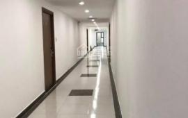 Cho thuê chung cư Ngoại Giao Đoàn, 120m2, 3 phòng ngủ, đủ đồ cơ bản, giá 6 triệu