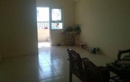 Cho thuê căn hộ chung cư tại CT4C Xa la Hà Đông 70m2 4tr/th