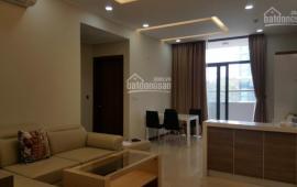 Cho thuê căn hộ chung cư An Lạc Mỹ Đình, 2 phòng ngủ, đầy đủ nội thất 8 tr/th.