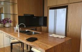 Cho thuê chung cư an lạc mỹ đình 80m2 giá 8tr/tháng