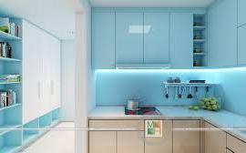 Cần cho thuê ngay căn hộ chung cư Five Star Tower - Số 2 Kim Giang 2 phòng ngủ nội thất cơ bản, giá 8 triệu/ tháng. Liên hệ: 01678.182.667