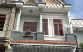 NR 35m2 x 4 tầng Nguyễn Tri Phương 6PN. 4WC nội thất cơ bản  Đ/c: Nguyễn Tri Phương, Ba Đình.