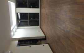Cần cho thuê ngay căn hộ 51 Quan Nhân - Ban Cơ Yếu Chính Phủ, 3 phòng ngủ đầy đủ nội thất cơ bản, giá 10 triệu/tháng. Liên hệ: 01678.182.667