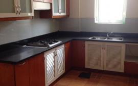Cho thuê chung cư tầng 10, tòa 29T1 - N05 Hoàng Đạo Thúy, 14 triệu/tháng, LH: 0939993183