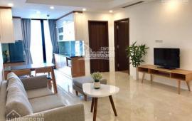 Cho thuê căn hộ N09 Dịch Vọng 3PN, ĐCB, 117m2, nhà đẹp 12tr/ tháng.