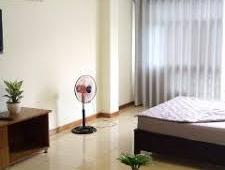 Cho thuê căn hộ chung cư Eurowindow 27 Trần Duy Hưng, 160m2, 3 phòng ngủ, đủ đồ 20 tr/th0979.532.899