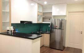 Cho thuê CH Trung Yên Plaza, tầng 19, 98m2, 2 phòng ngủ, đủ nội thất 13 tr/th. LH 0979.532.899