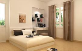 Cho thuê CHCC Trung Yên Plaza 3PN, 135m2, full nội thất - 15tr/th. 0979.532.899