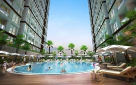 Chủ đầu tư khu đô thị mở bán chung cư cao cấp Green Pearl giai đoạn 1 chỉ 32-34tr/m2 LH: 0964104404